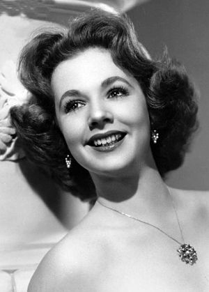 Piper Laurie — Wikipédia