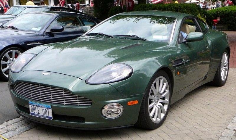 SC06 Aston Martin Vanquish green.jpg