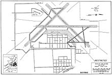 United States Army Diagram United States Information