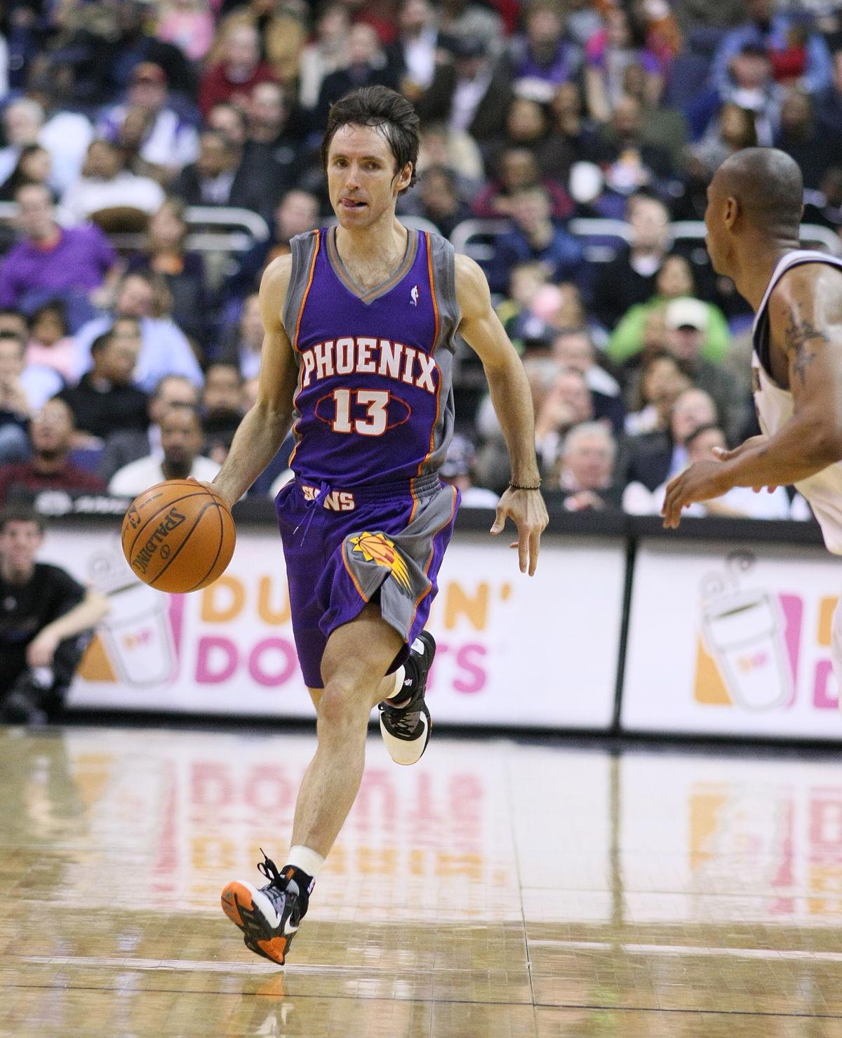 Pemain Dalam Bola Basket : pemain, dalam, basket, Point, Guard, Wikipedia, Bahasa, Indonesia,, Ensiklopedia, Bebas