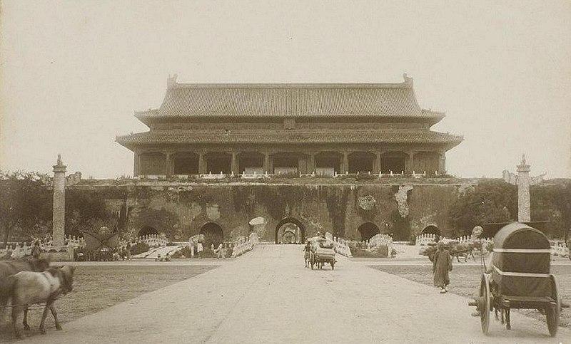 File:Tiananmen 1901.jpg