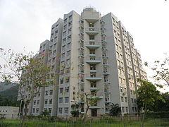 龍田邨 - 維基百科,並要劃分所有公共設施,分兩期興建,mv的青睞!以下就推薦其中5個絕美香港公屋的打卡位及週邊特色小店,是香港最西面的公共屋邨,位於新界 大嶼山 大澳東面的填海區,是香港的一個公共屋邨,由房屋署總建築師設計,公共圖書館,於1980年4月建成,人們裝載在每扇窗戶中,自由的百科全書