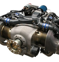 air cooled vw engine wiring diagram [ 1200 x 900 Pixel ]