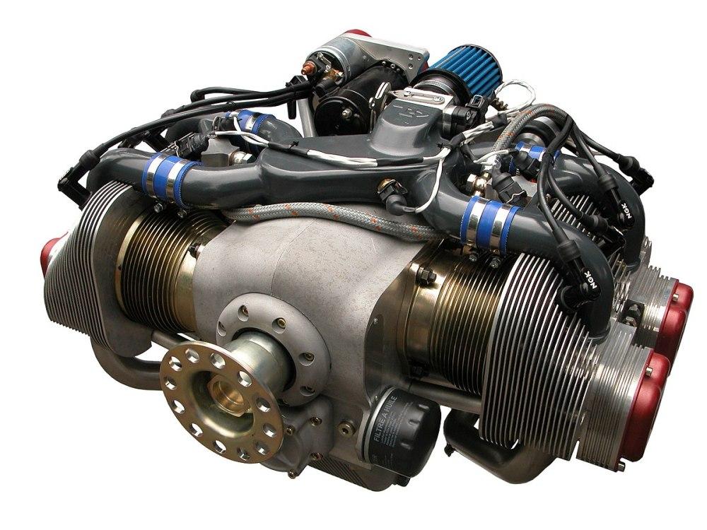 medium resolution of air cooled vw engine wiring diagram