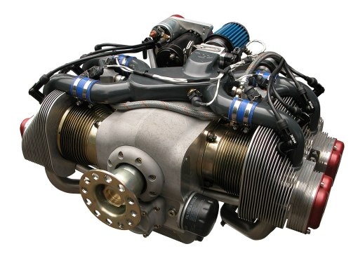 small resolution of air cooled vw engine wiring diagram