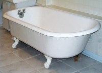 Bathtub - Wikipedia