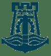 Eilat logo