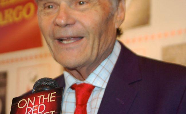 Fred Willard Wikipedia