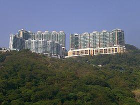 寶雲匯 - Wikipedia