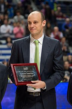 Club Baloncesto Estudiantes  Wikipedia la enciclopedia libre