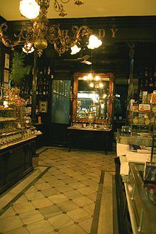 Historia de la gastronoma de Espaa  Wikipedia la