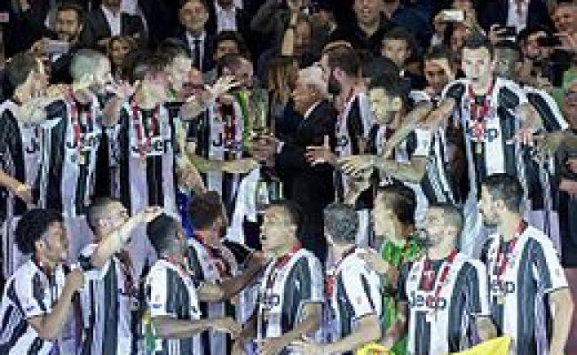 Coppa Italia 2016 2017 Wikipedia