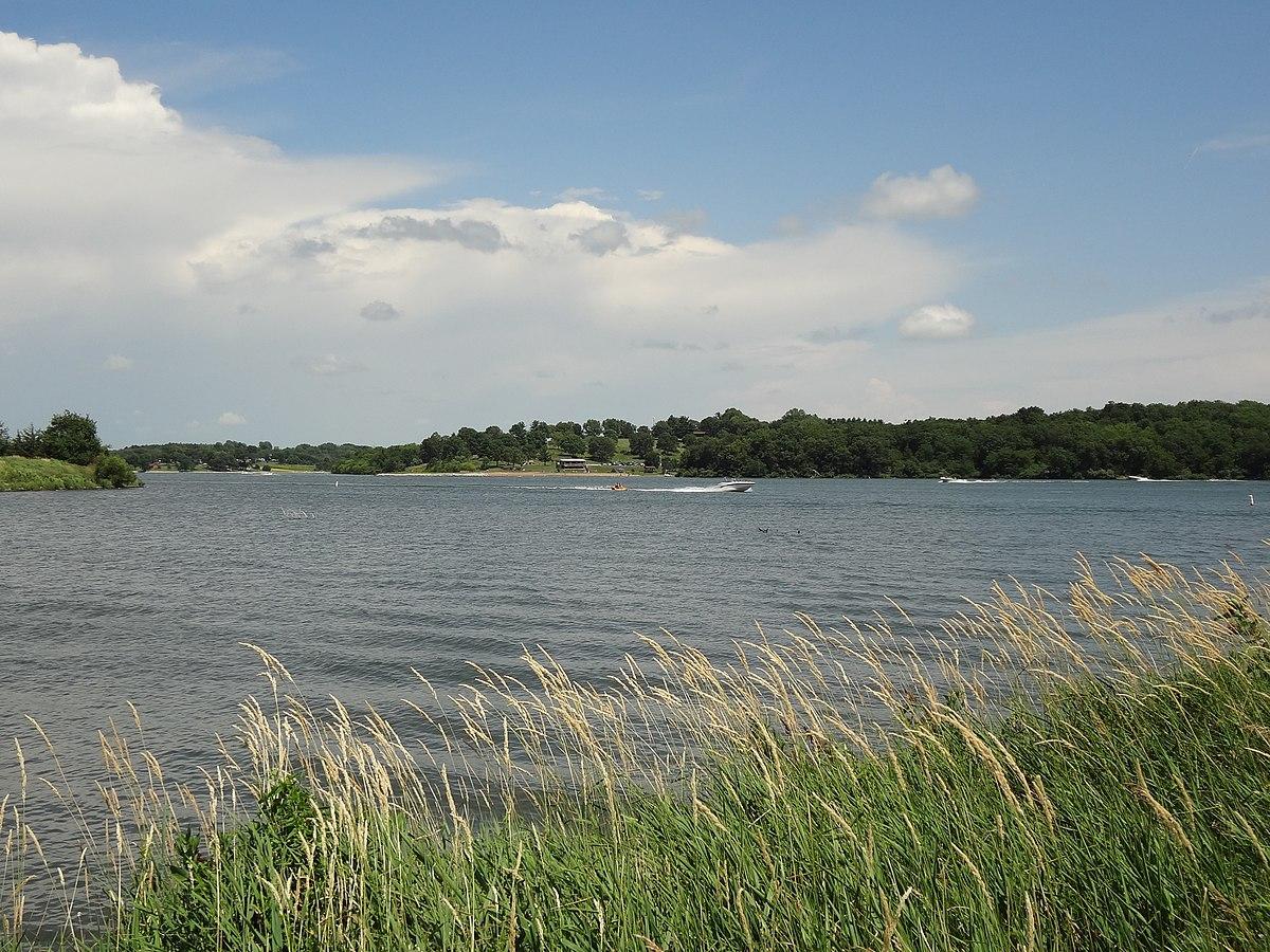 Lake Icaria Wikipedia