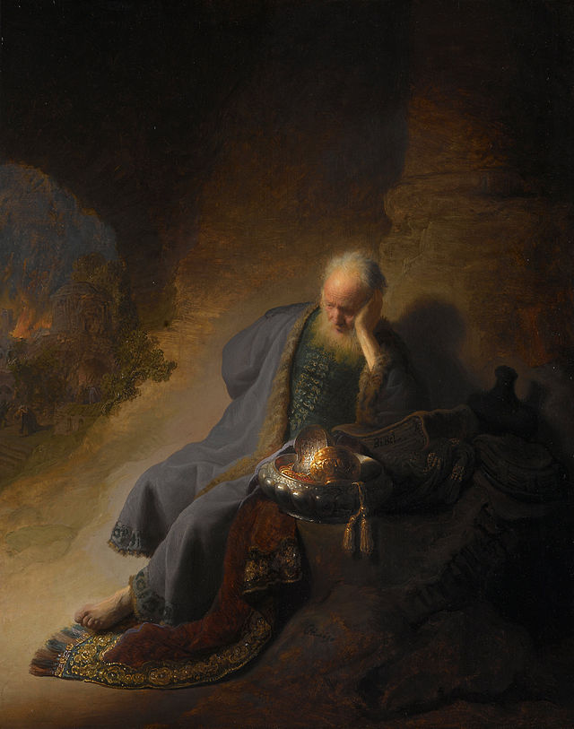 https://i0.wp.com/upload.wikimedia.org/wikipedia/commons/thumb/2/23/Rembrandt_Harmensz._van_Rijn_-_Jeremia_treurend_over_de_verwoesting_van_Jeruzalem_-_Google_Art_Project.jpg/640px-Rembrandt_Harmensz._van_Rijn_-_Jeremia_treurend_over_de_verwoesting_van_Jeruzalem_-_Google_Art_Project.jpg