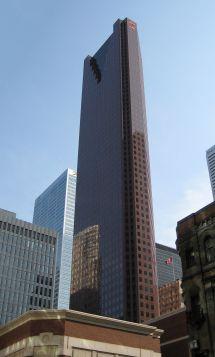 Scotia Plaza - Wikipedia