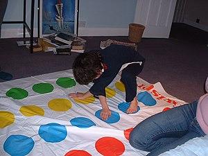 Twister18-12-03 (1)