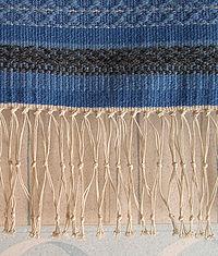 Frange textile  Wikipdia