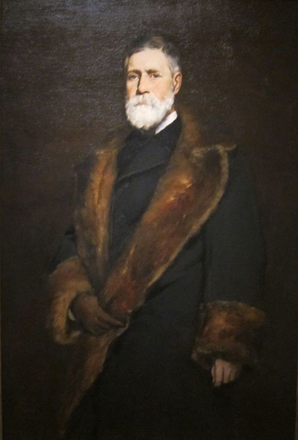 Francis Boott Composer - Wikipedia