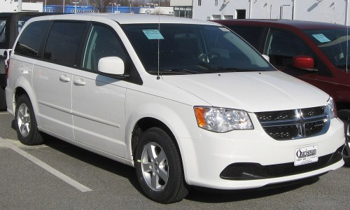 small resolution of dodge caravan wikipedia2006 dodge charger 2 7 v6 engine diagram 13