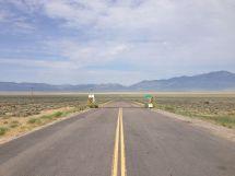 White Pine County Nevada Wikipedia