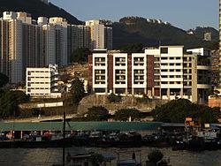 華人永遠墳場管理委員會 - 維基百科。自由的百科全書