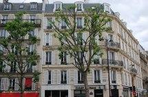 File Avenue Des Ternes Hotel Concorde La