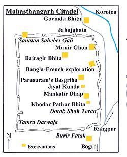 BD Map Mahasthangarh Citadel.jpg