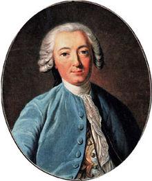 Description de l'image Claude Adrien Helvétius.jpg.