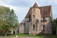 220px-Commanderie_Coulommiers_logis.jpg