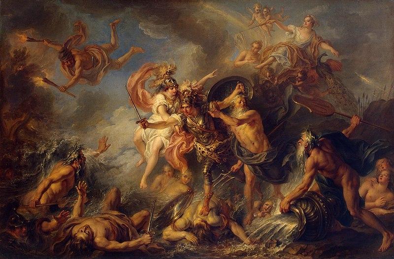 File:Coypel, Charles-Antoine - Fury of Achilles - 1737.jpg