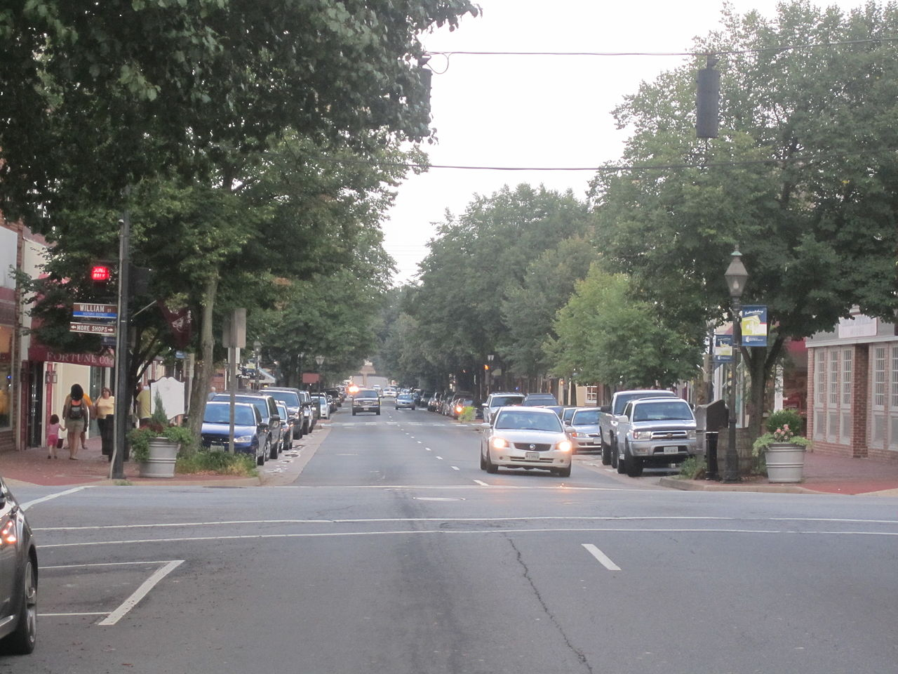 File:Downtown Fredericksburg, VA IMG 4012.JPG