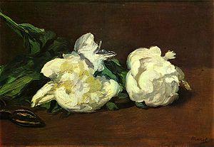 Edouard Manet 069