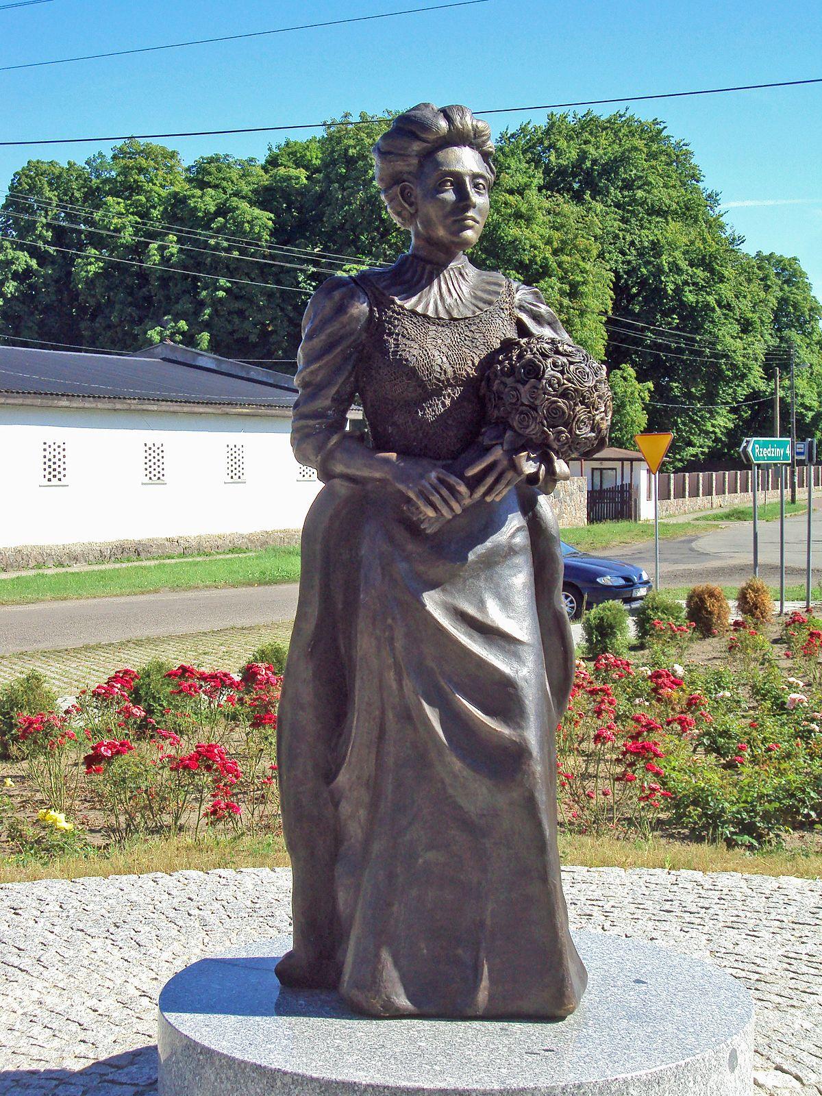 Elizabeth von Arnim  Wikipedia