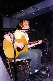 Elliott Smith  Wikipedia
