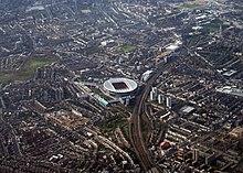 stadion emirates wikipedia bahasa