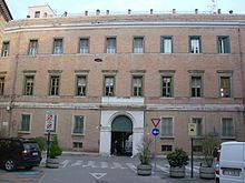 Italo Balbo  Wikipedia