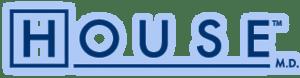 English: Logo from the Fox television program ...