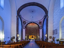 Colegio de la Santa Cruz de Tlatelolco  Wikipedia la