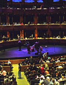 Rose theater also jazz at lincoln center wikipedia rh enpedia