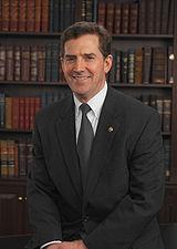 Sen. Jim DeMint