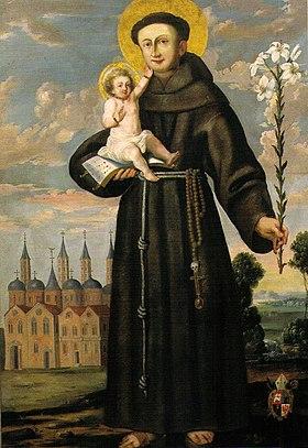 Kessler Antonius von Padua.jpg