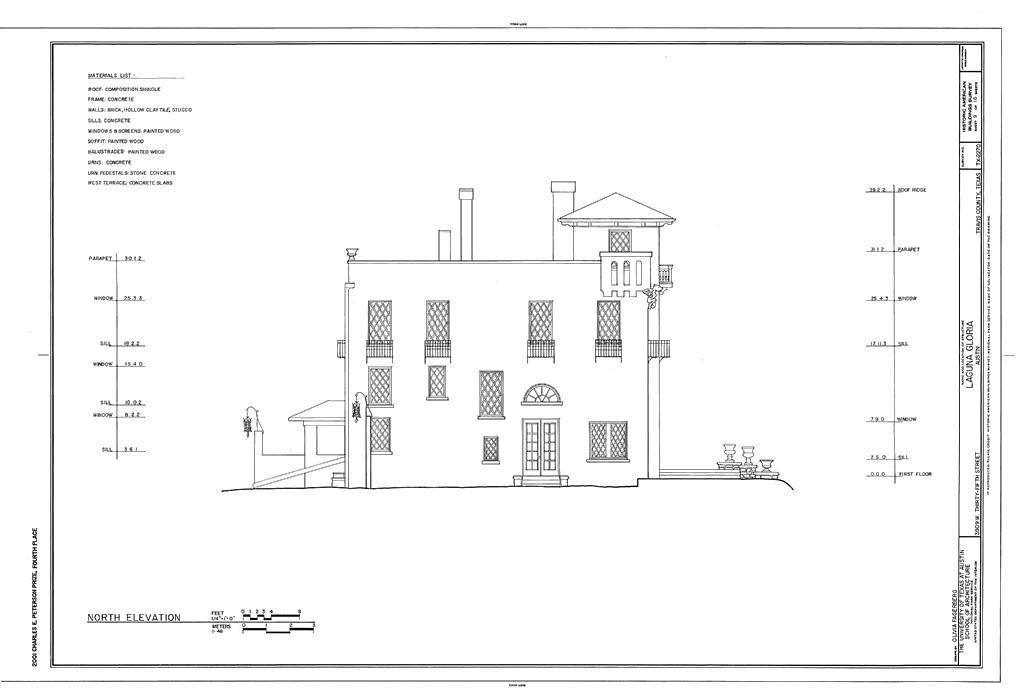 File:Laguna Gloria, 3809 West Thirty-Fifth Street, Austin