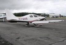 Cessna Columbia 400