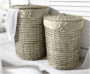 Made from Bamboo Rattan Vietnam