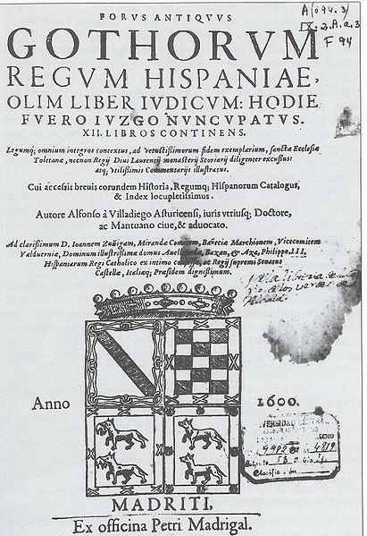 File:LiberIudiciorum01.jpg