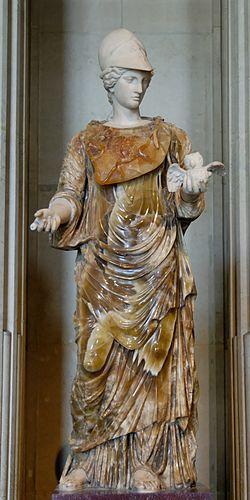 Minerva onyx Louvre Ma2225.jpg
