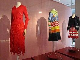 Vlaamse mode  Wikipedia