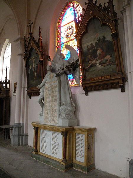 Fichier: Mom Église Saint-Étienne de Wignehies.JPG