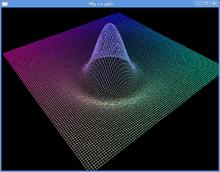 OpenGL Programming Scientific OpenGL Tutorial 04