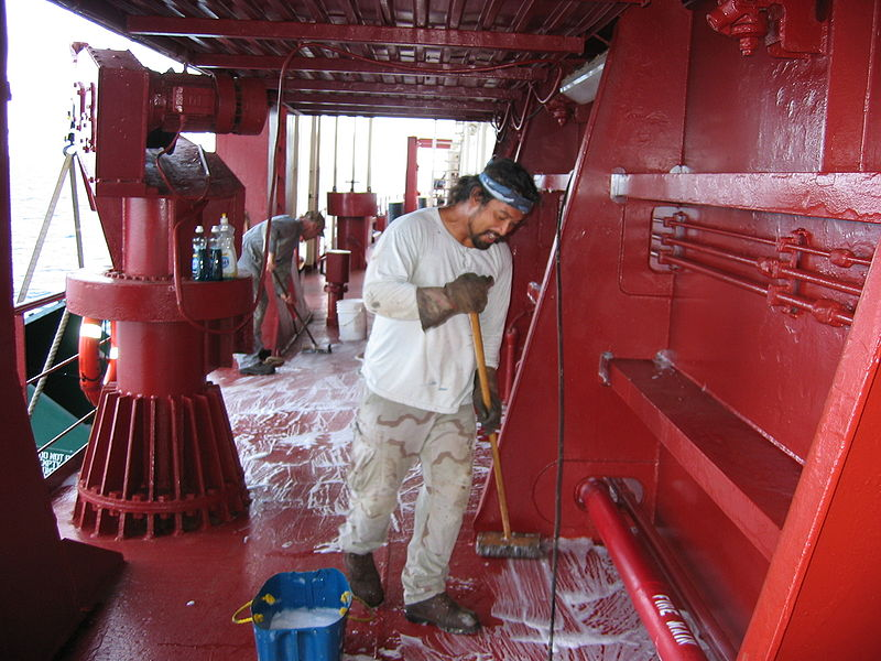 File:Ordinary-seamen-swabbing-deck.JPG